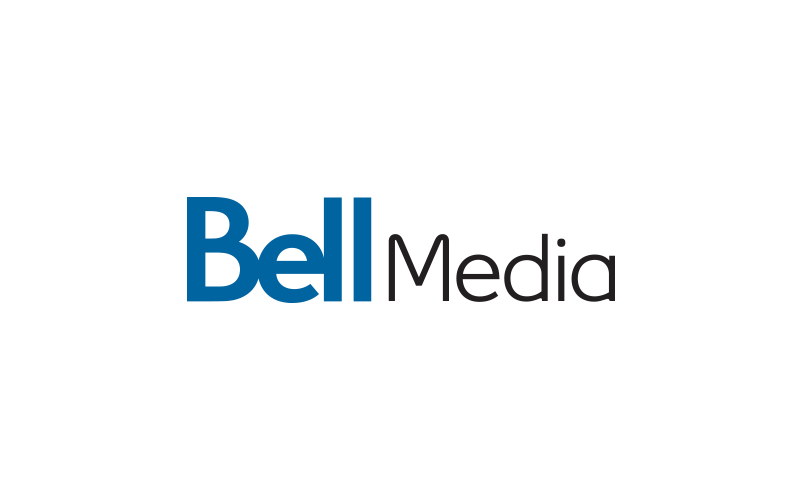 Fall TV Season Update with Bell Media