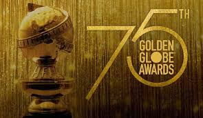 Lessons Learned from the Golden Globes