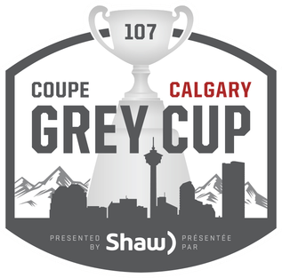 One of Canada's Most watched Sports Broadcasts:  The Grey Cup