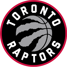 Audiences Surge with Raptors in the Playoffs