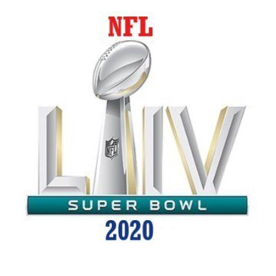 Canadian or US Commercials for Superbowl 54?