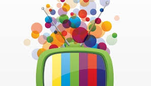 Television Advertising Outside of the Box